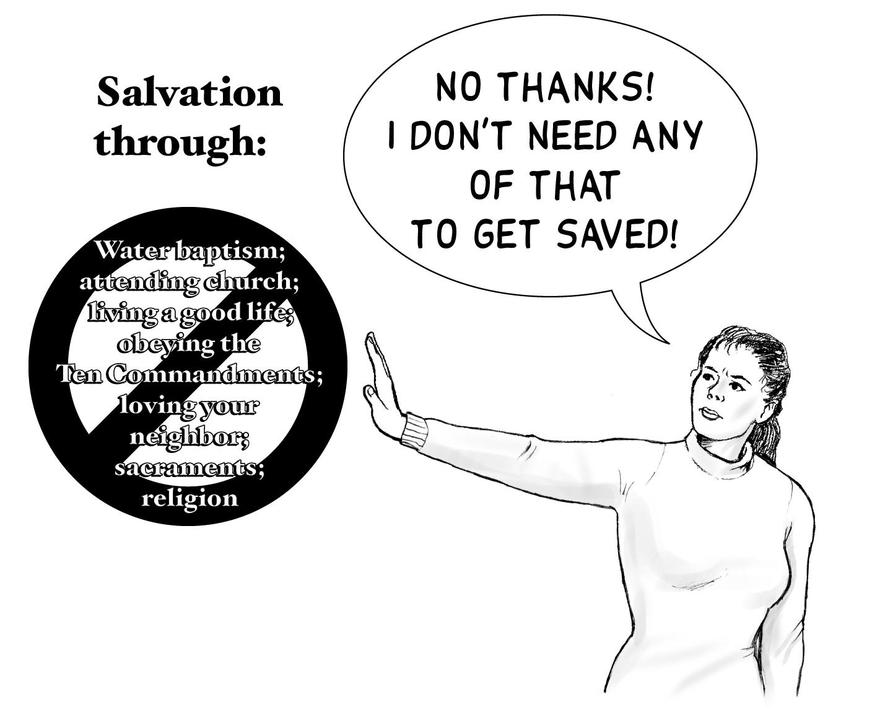 Gospel, p. 18_Repentance_En