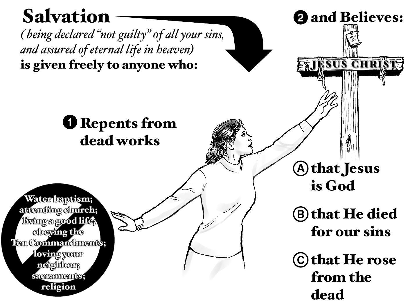 Gospel, p. 19_Summary_en