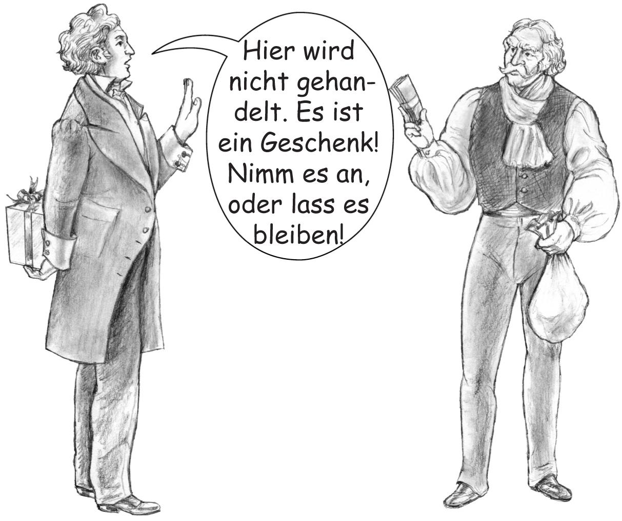 Gospel_German_p_14_a_Gift