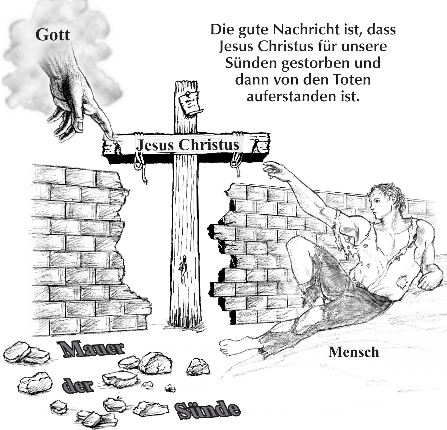 Gospel_German_p_7_Redemption