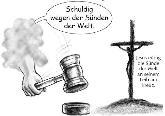 Gospel_German_p_9_Imputation