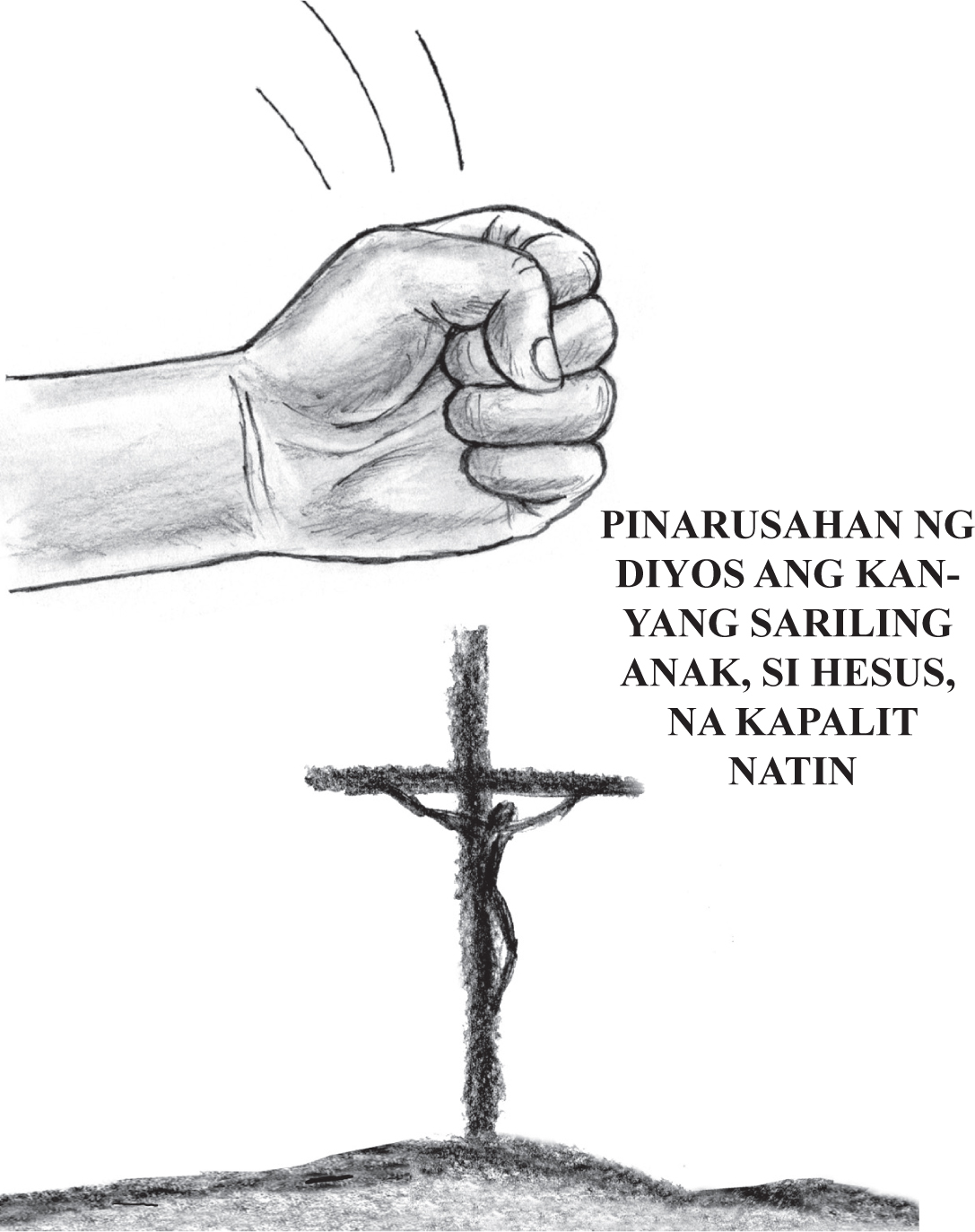 Gospel_Tagalog_p_10_Substitution