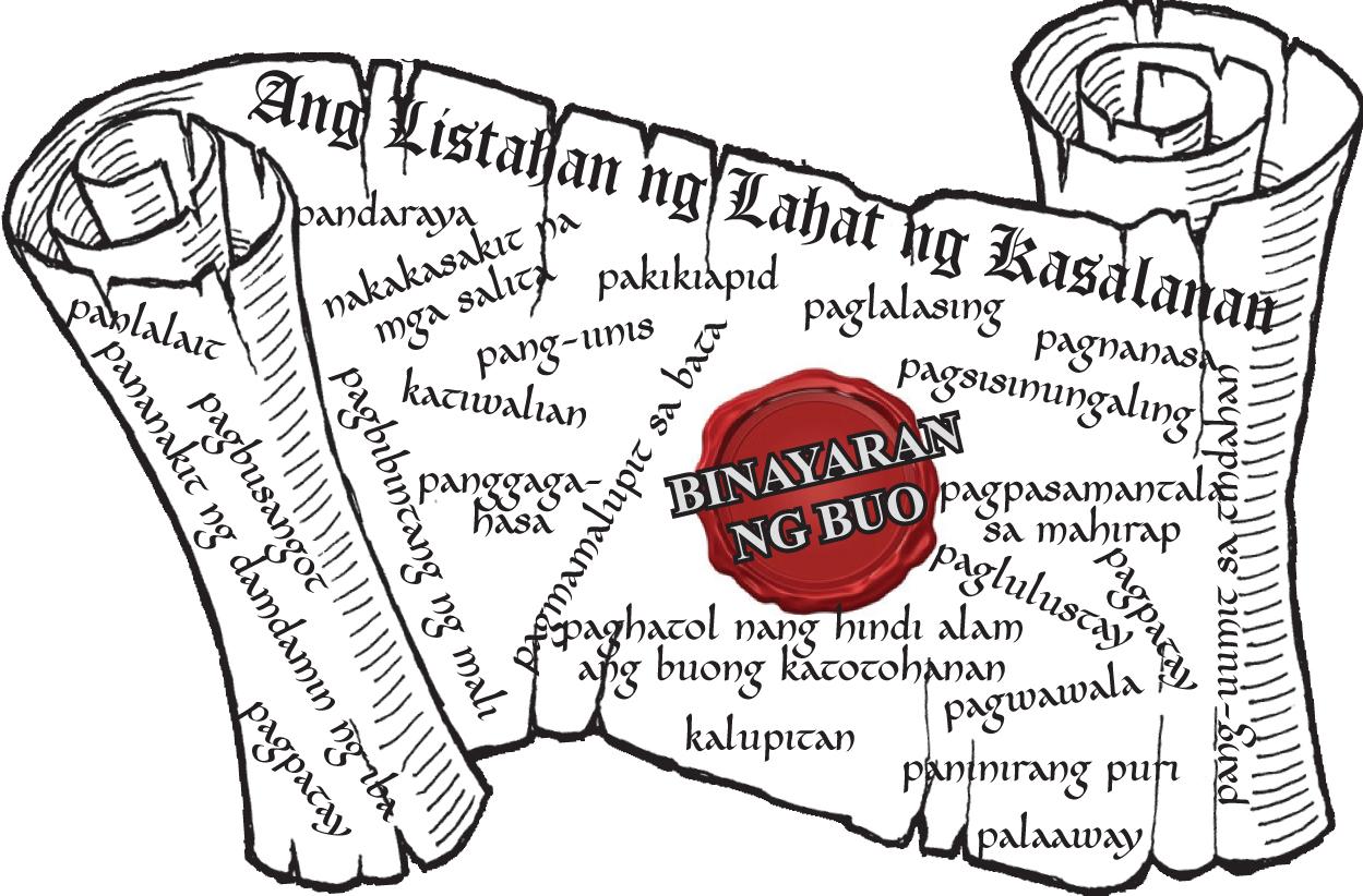 Gospel_Tagalog_p_11_Scroll