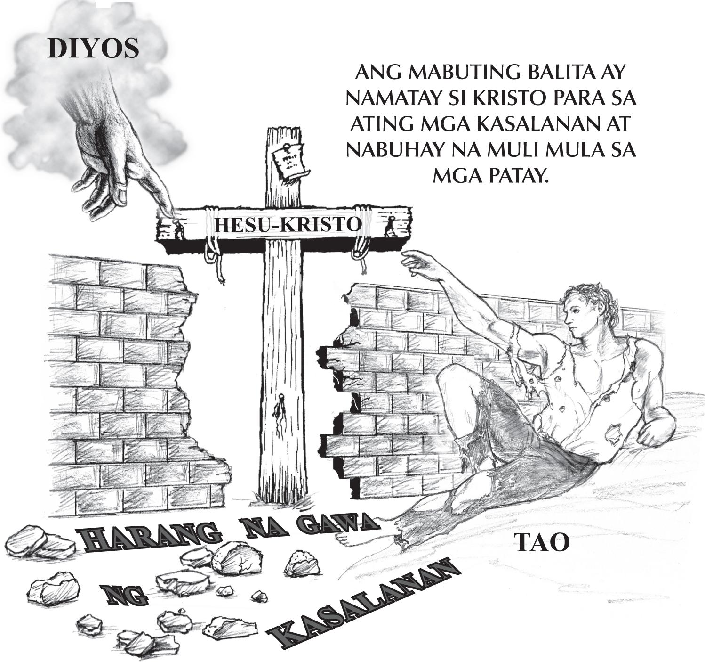Gospel_Tagalog_p_7_Redemption