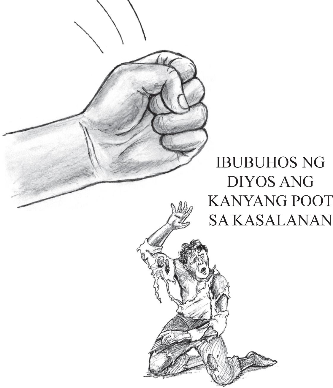 Gospel_Tagalog_p_8_Condemnation