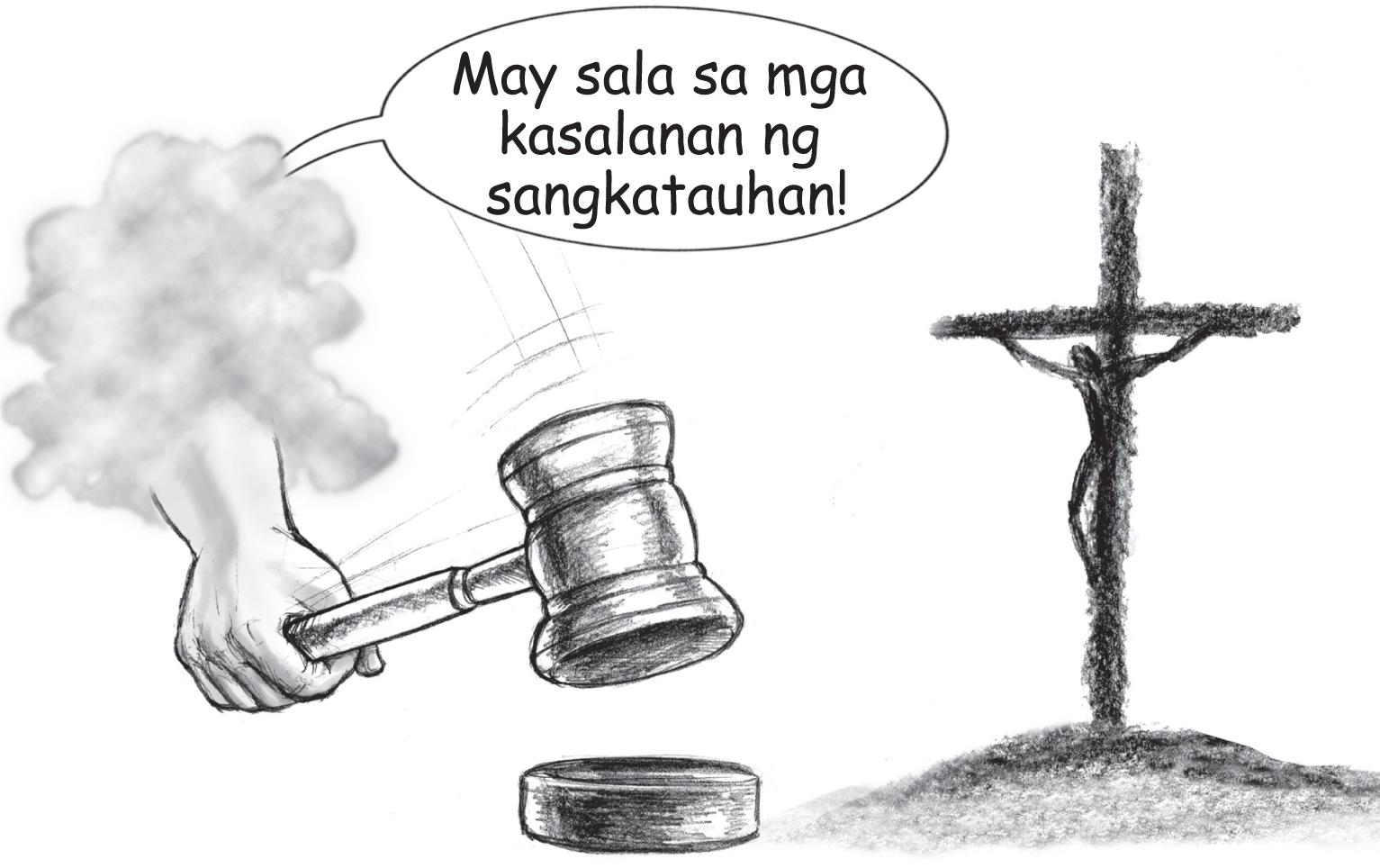 Gospel_Tagalog_p_9_Imputation