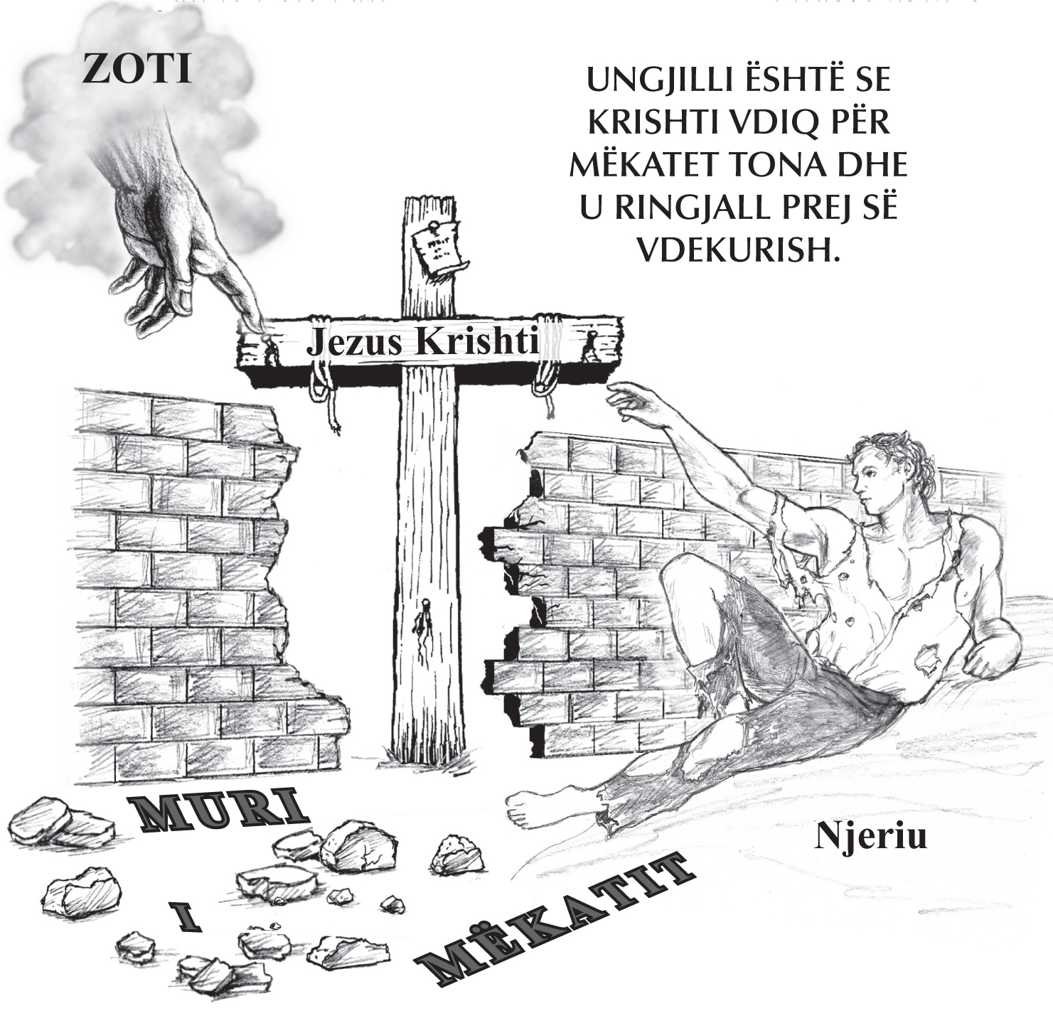 Albanian_Gospel_p_7_Redemption