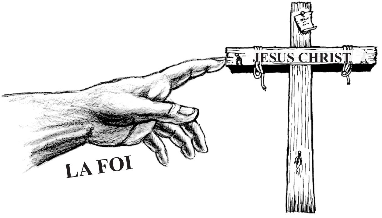 Gospel_French_p_13_hand_of_faith