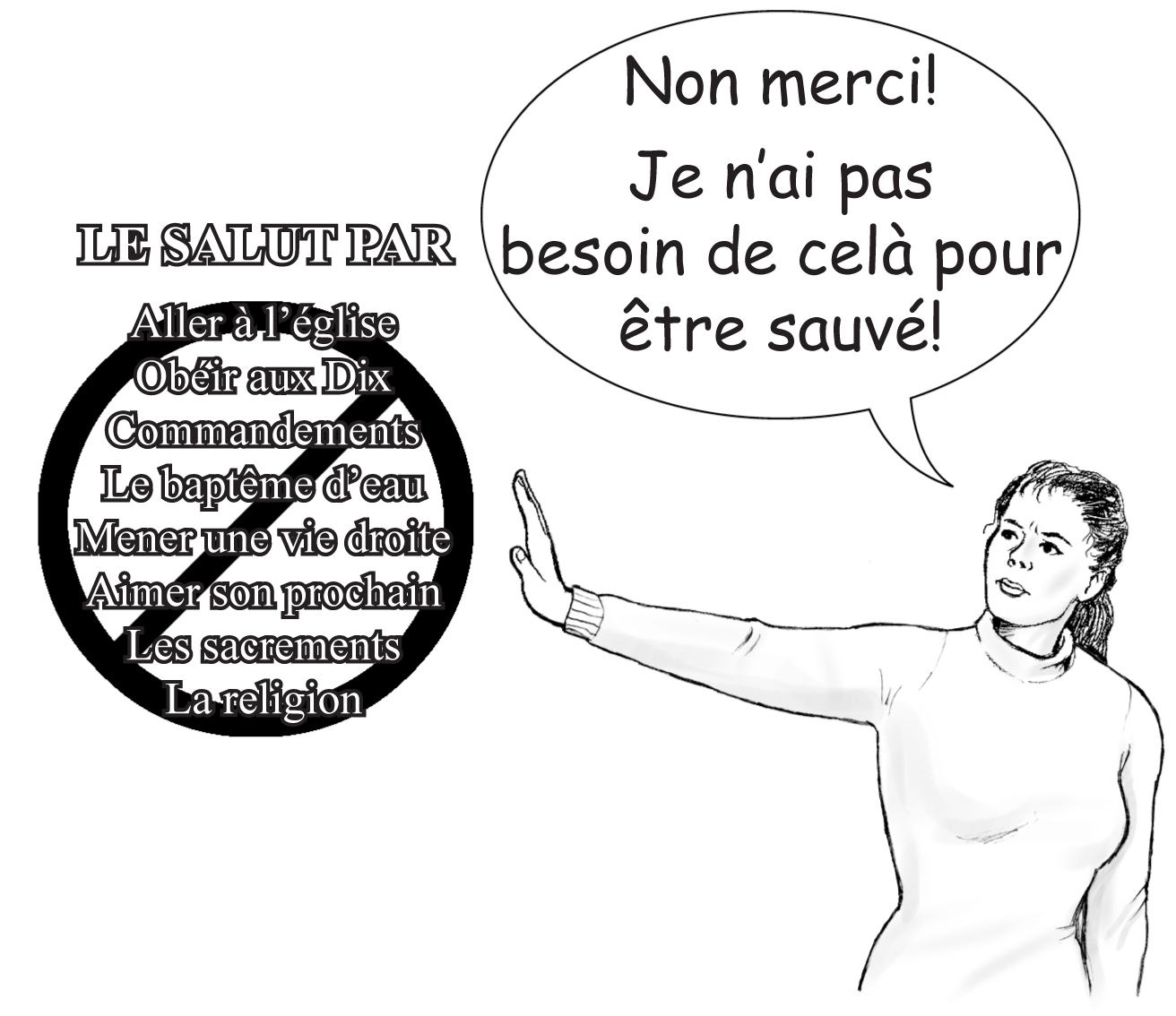 Gospel_French_p_18_Saving_Repentance