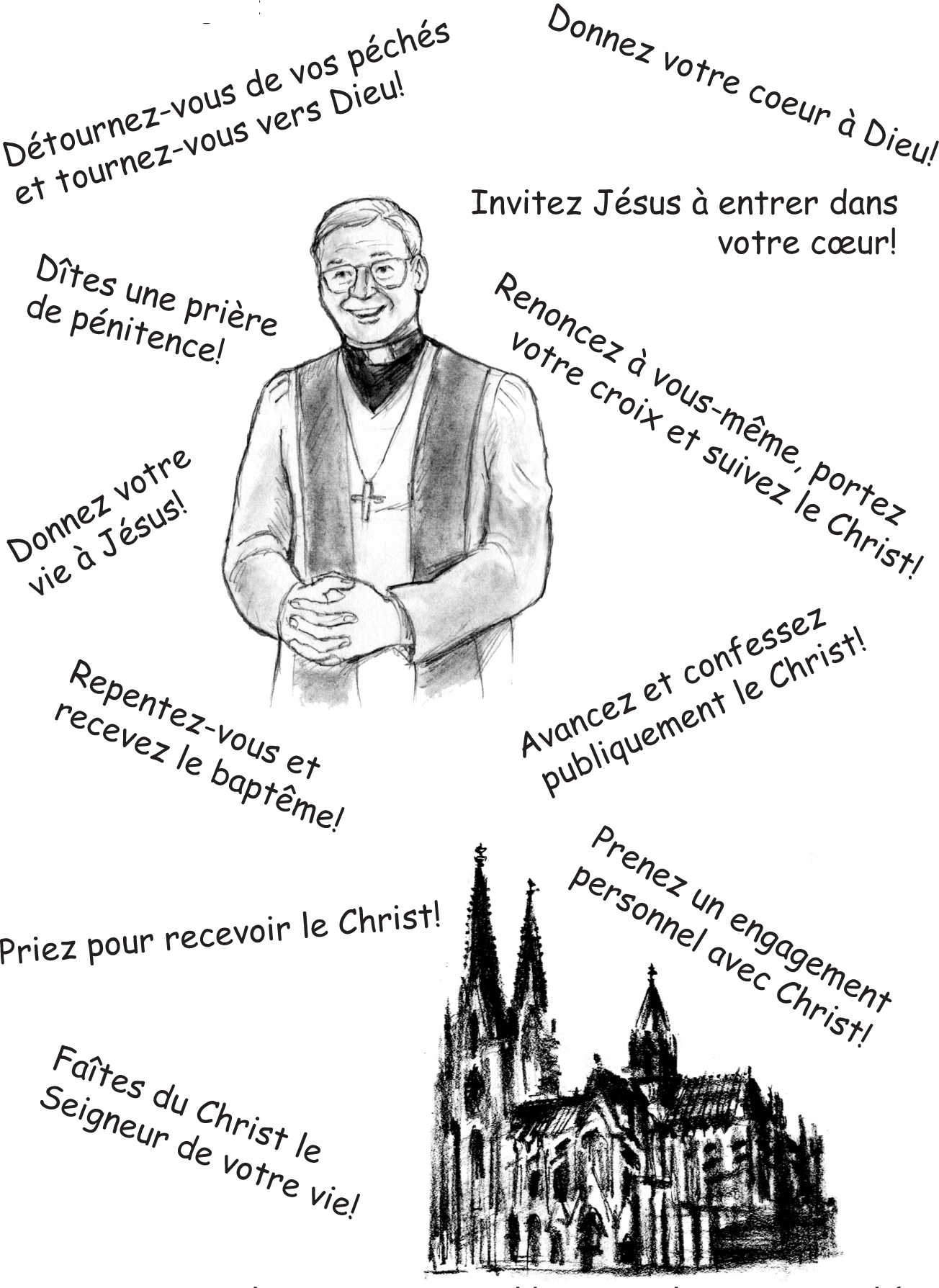 Gospel_French_p_2_Priest_Church