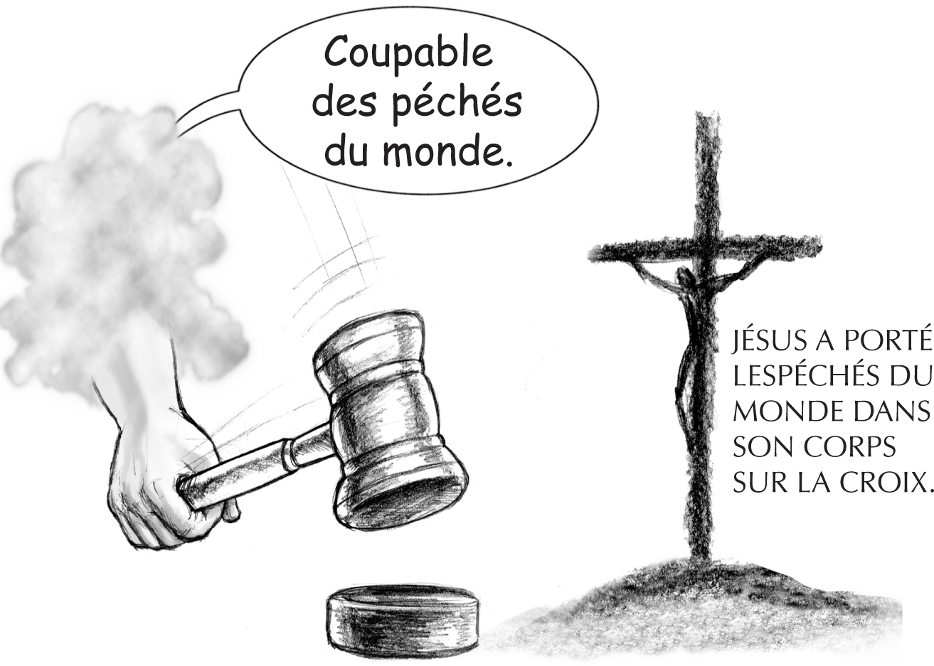 Gospel_French_p_9_Imputation