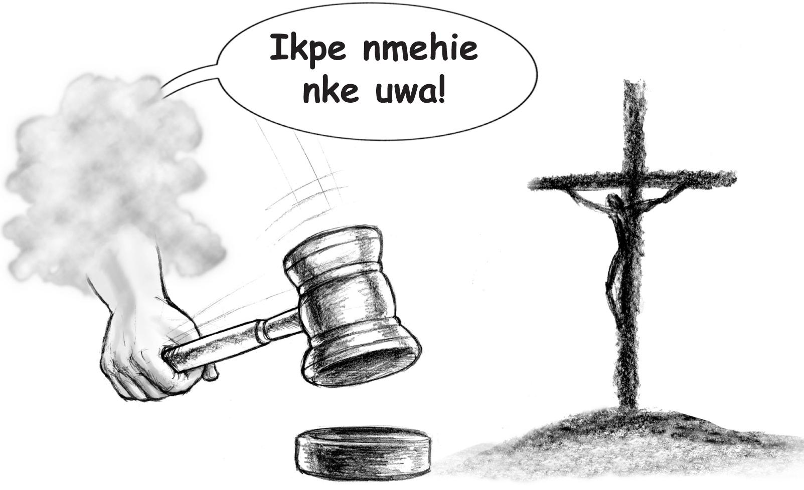 Gospel_Igbo_p_9_Imputation