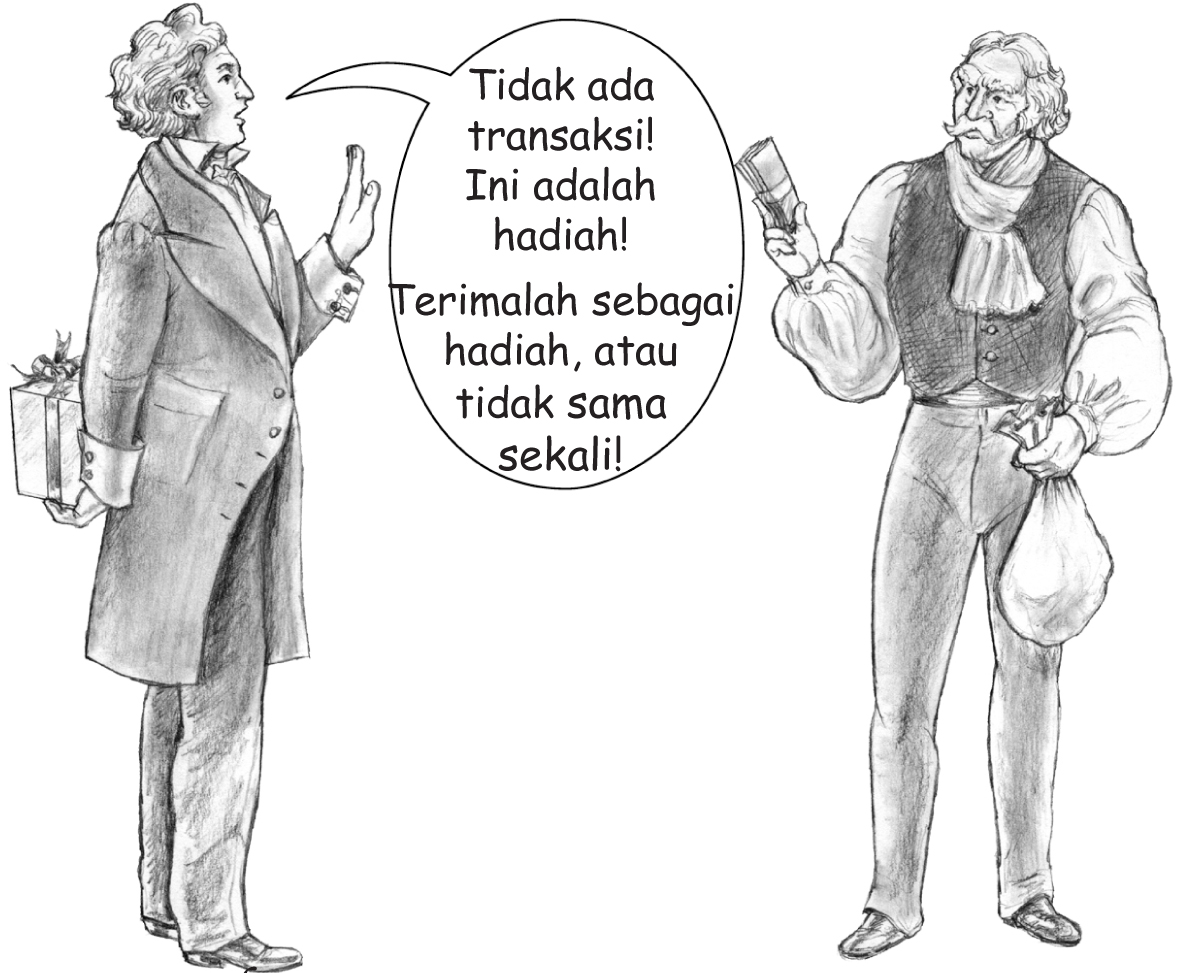 Gospel_Indonesian_p_14_A_Gift