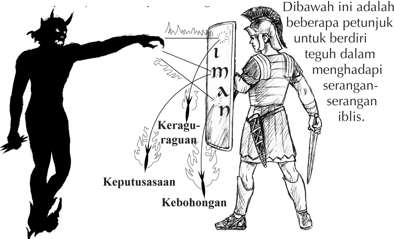 Gospel_Indonesian_p_24_Satan