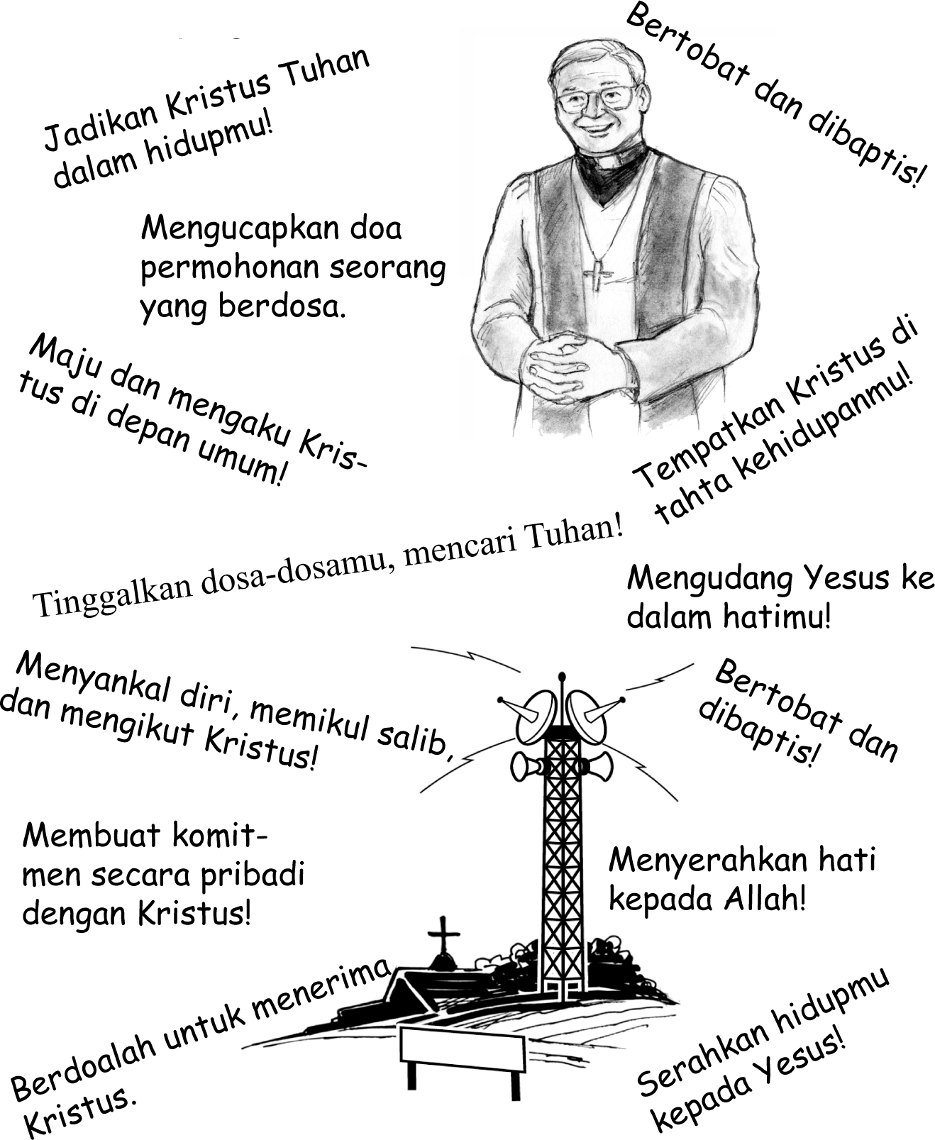 Gospel_Indonesian_p_2_Priest_Radio
