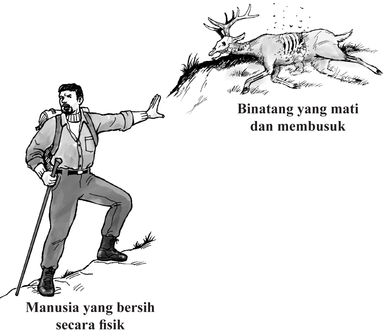 Gospel_Indonesian_p_4_Woodsman_Deer