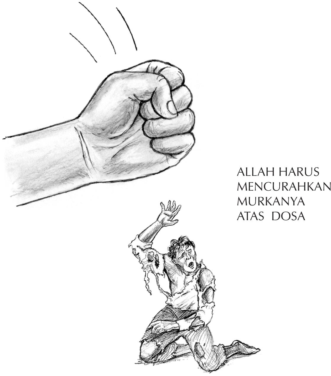 Gospel_Indonesian_p_8_Condemnation