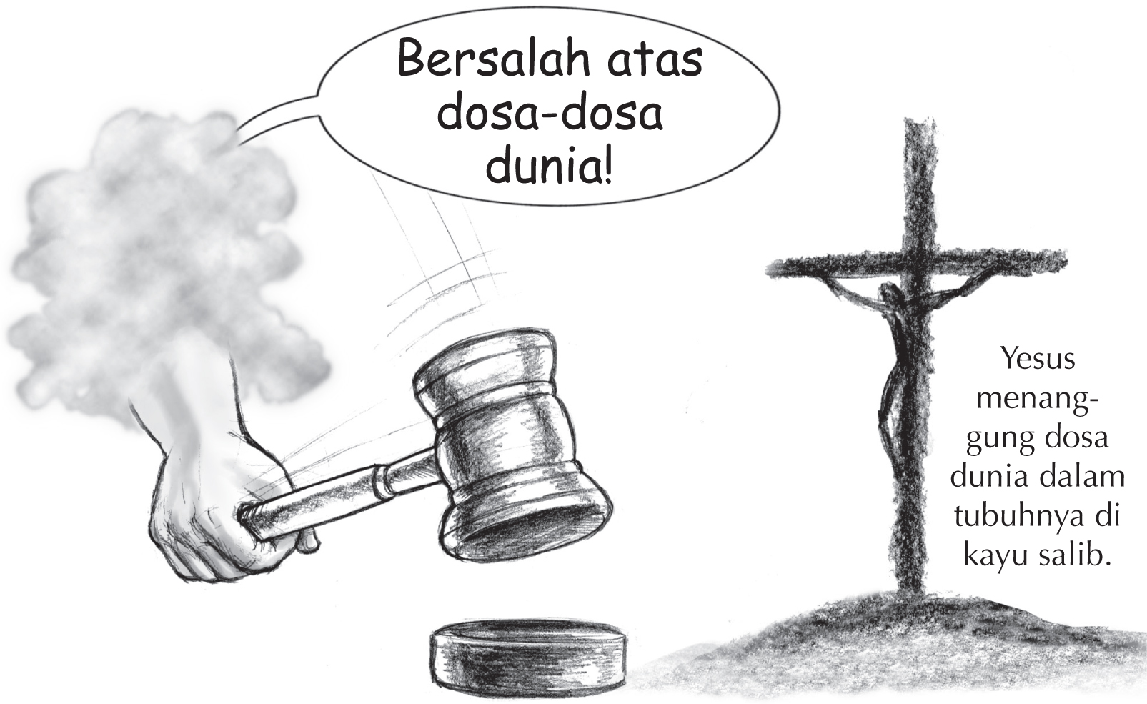 Gospel_Indonesian_p_9_Imputation