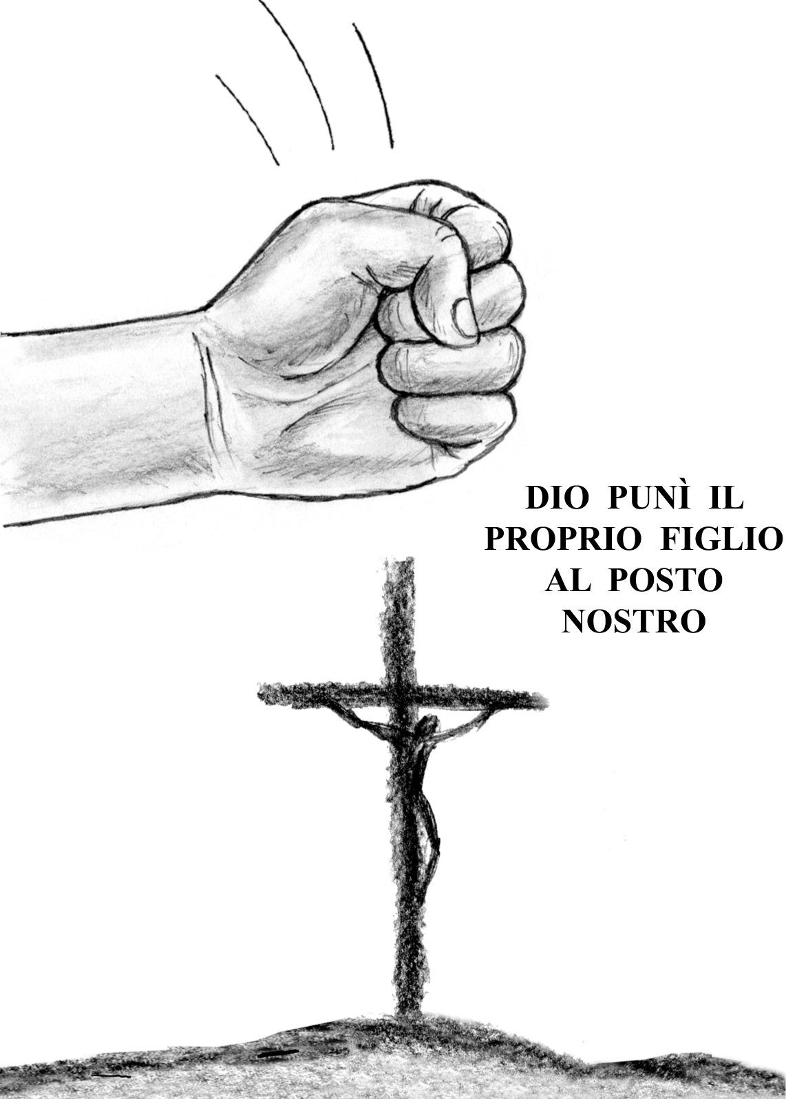 Gospel_Italian_p_10_Substitution