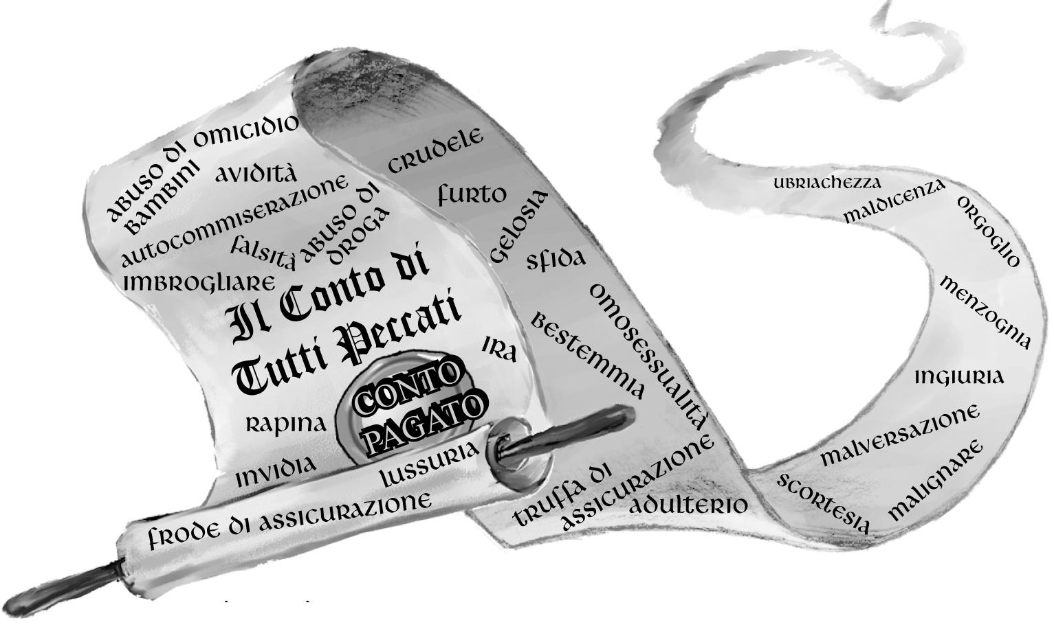 Gospel_Italian_p_11_Scroll