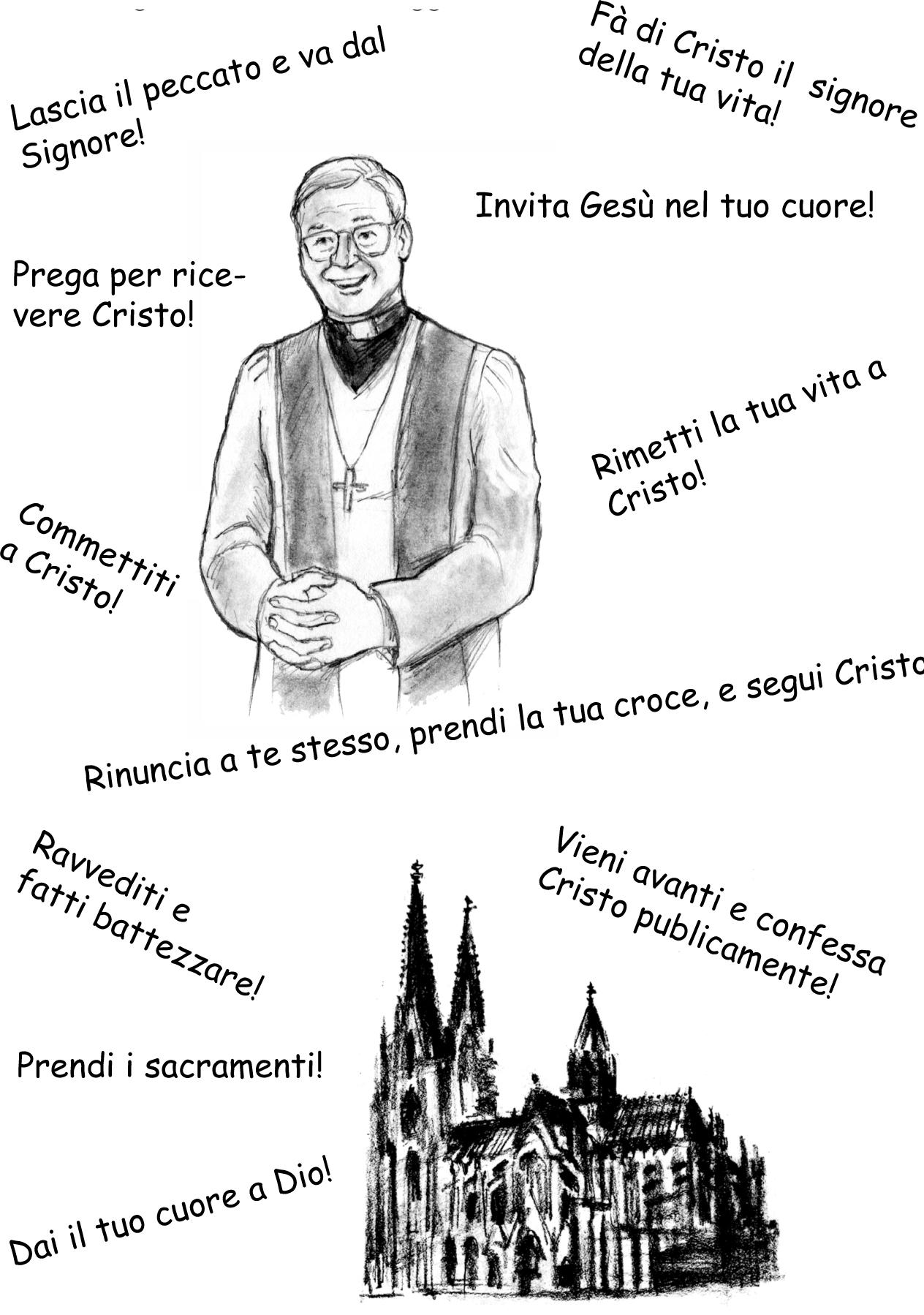 Gospel_Italian_p_2_Priest_Church