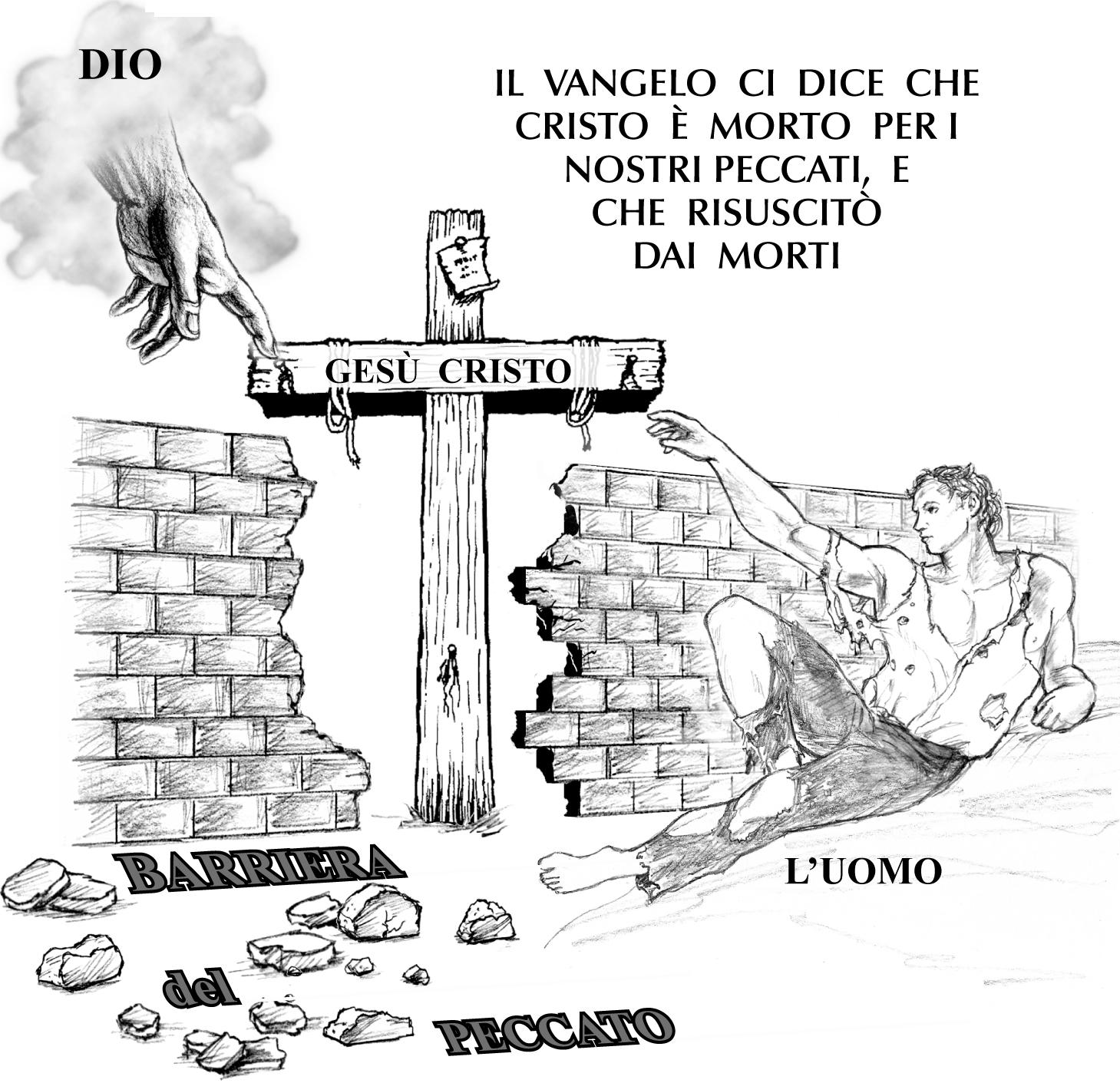 Gospel_Italian_p_7_Redemption