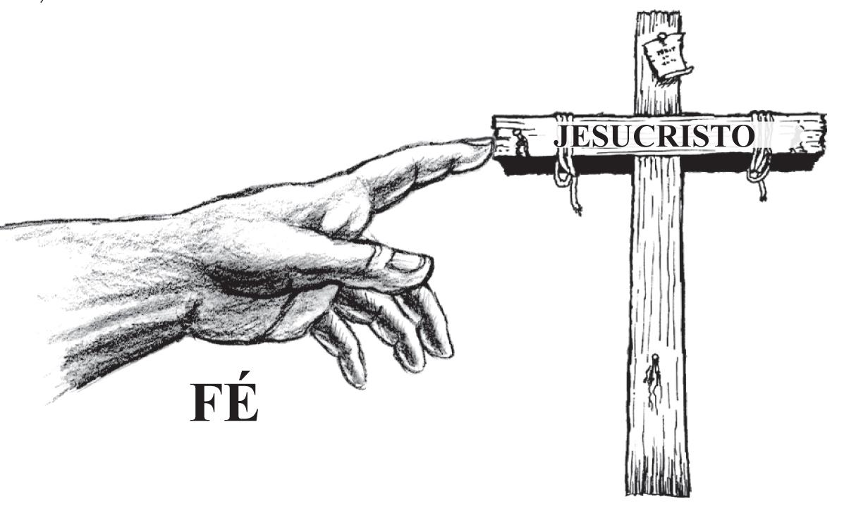 Gospel_Spanish_p_13_Hand_of_Faith