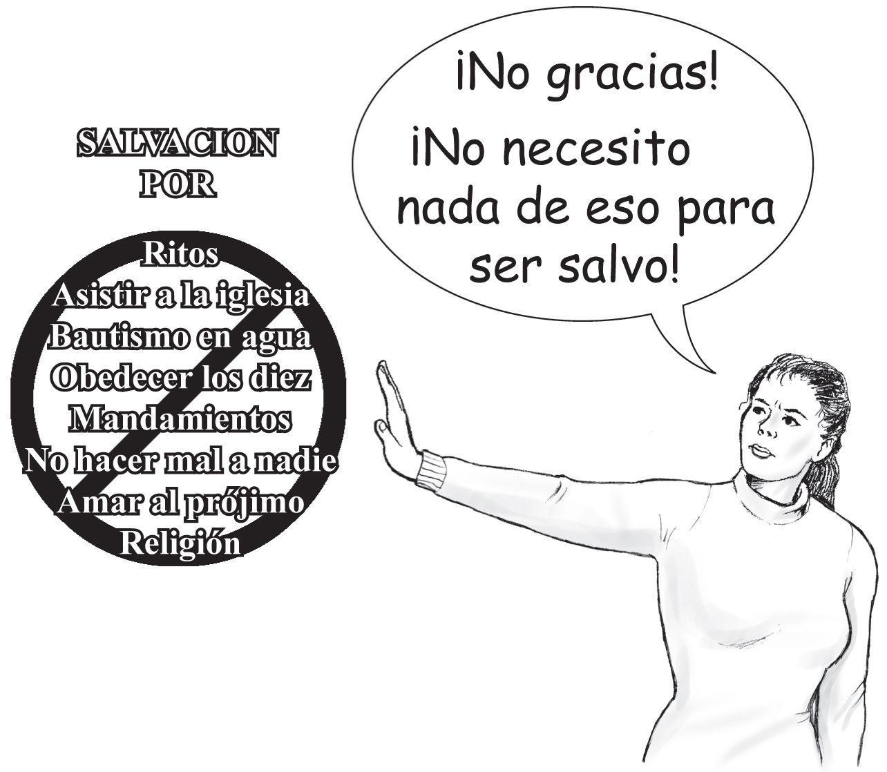 Gospel_Spanish_p_18_Saving_Repentance