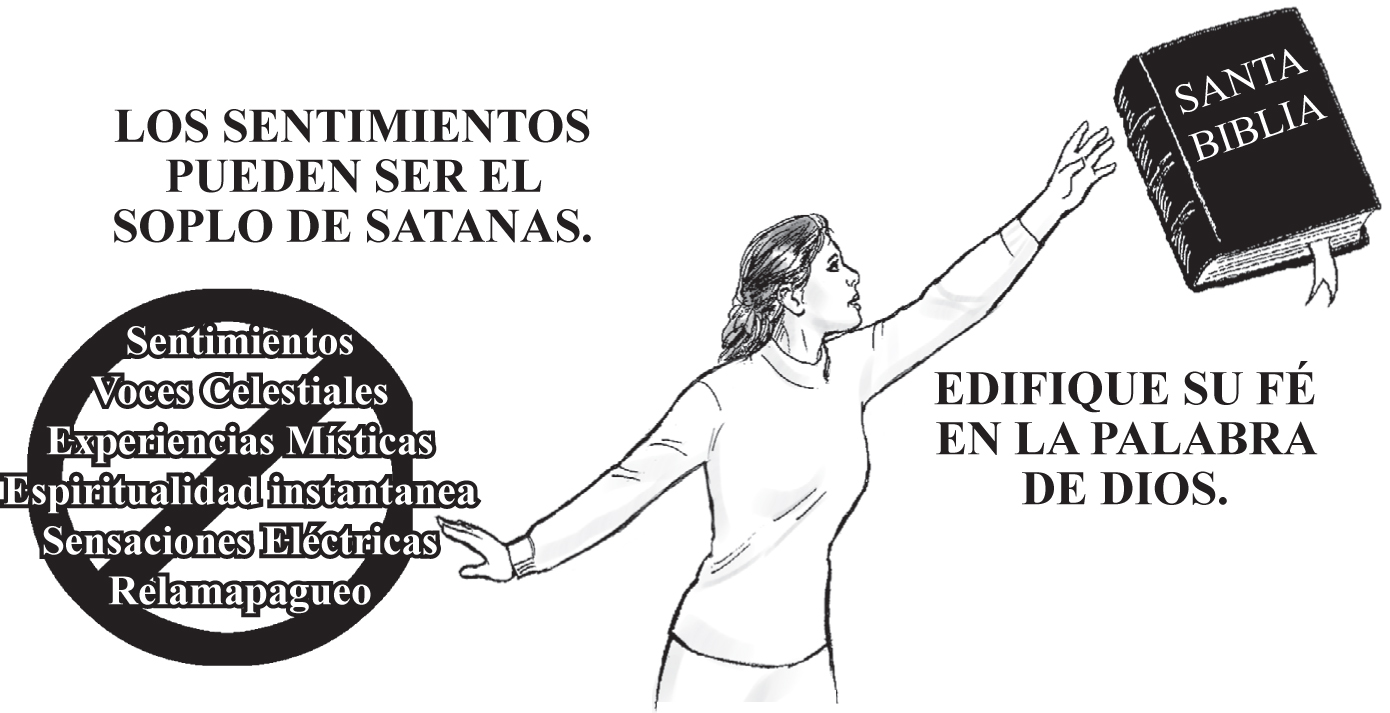 Gospel_Spanish_p_25_Bible_Only