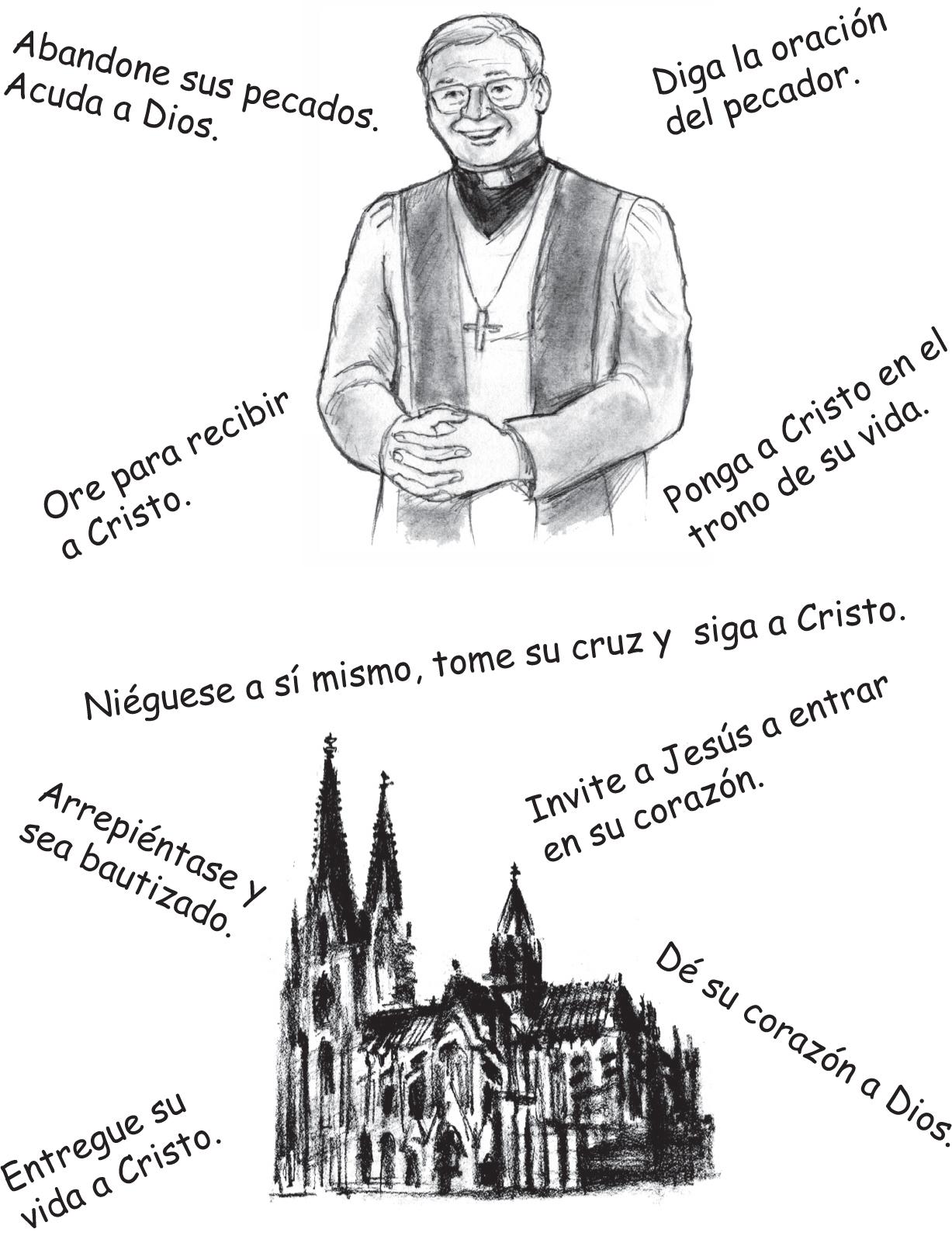 Gospel_Spanish_p_2_Priest_Church