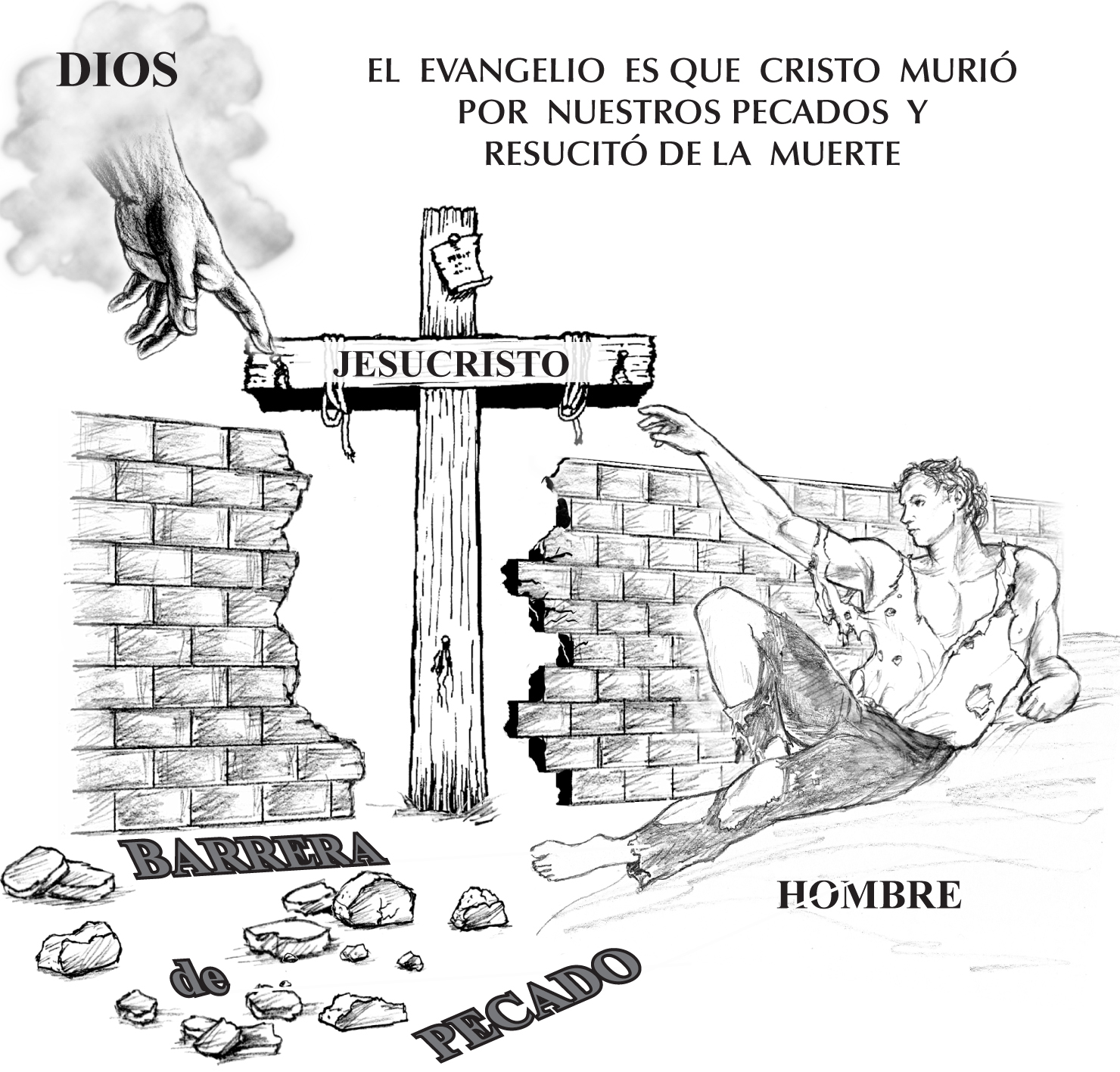 Gospel_Spanish_p_7_Redemption