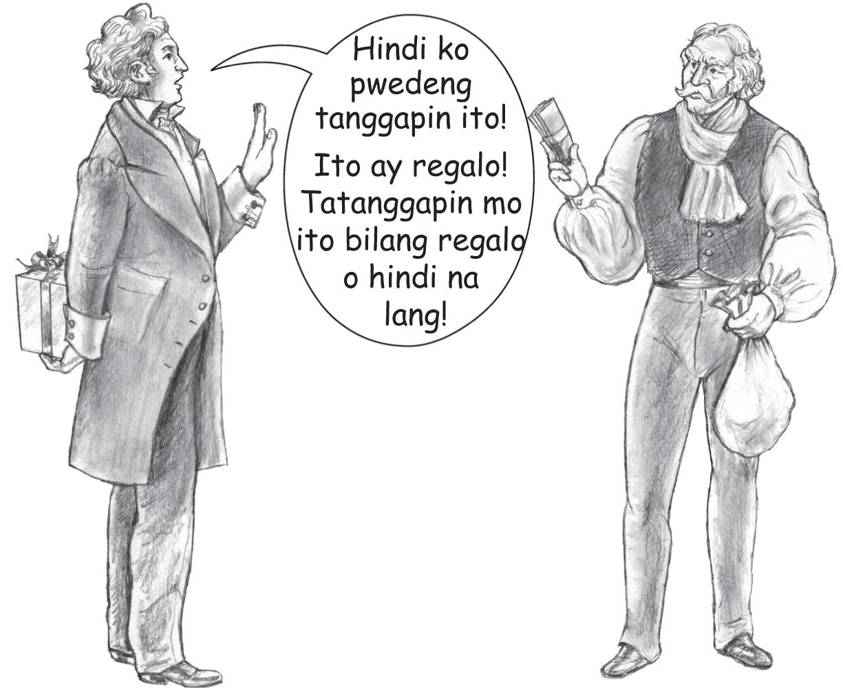 Gospel_Tagalog_p_14_A_Gift