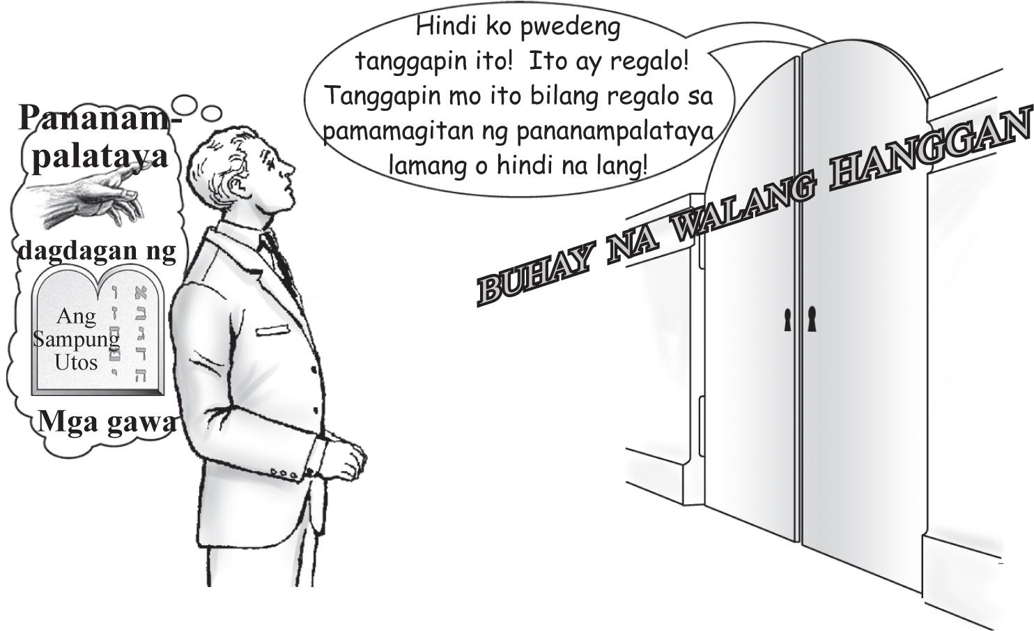 Gospel_Tagalog_p_15_Grace