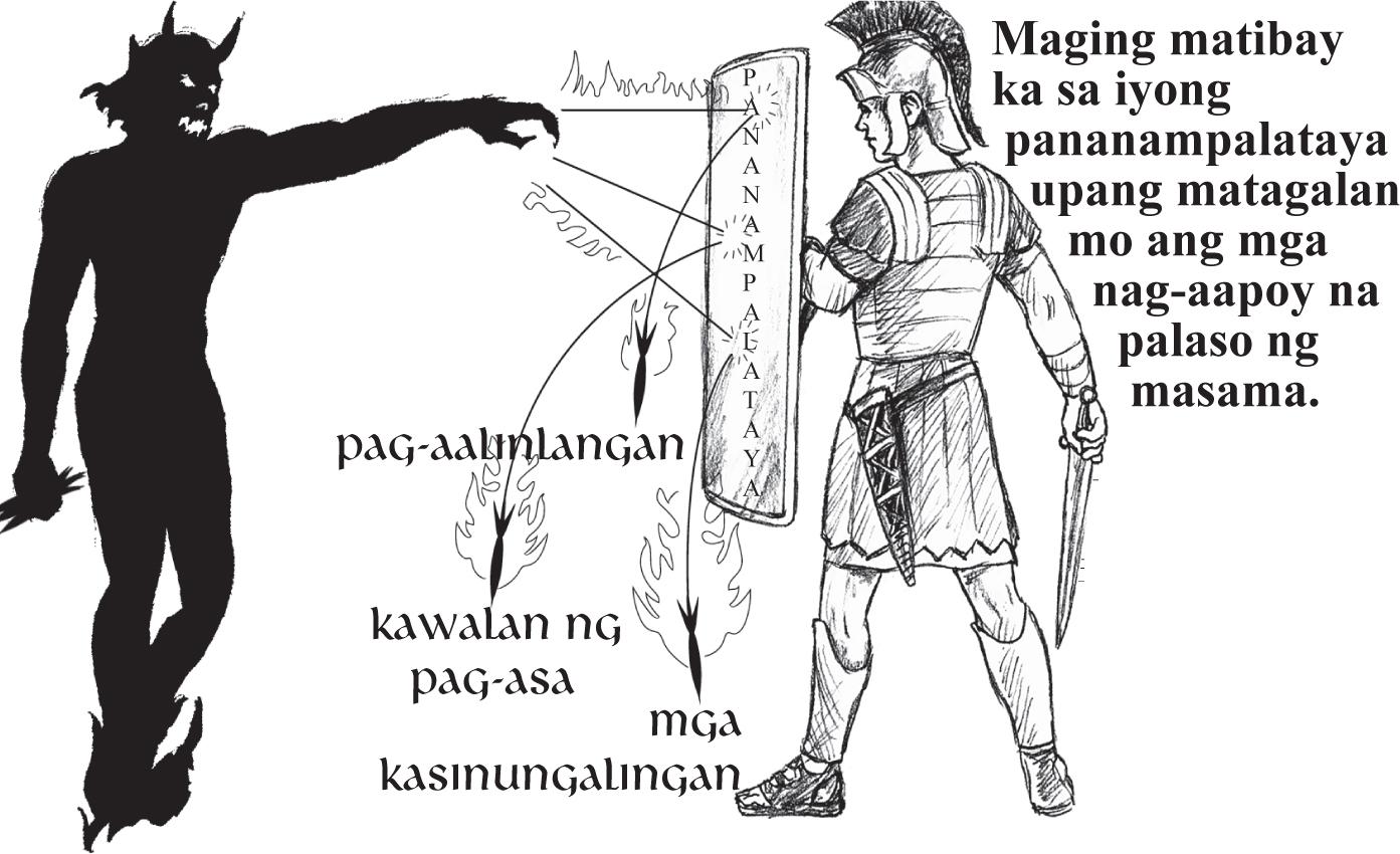 Gospel_tagalog_p_24_Satan