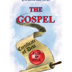 The Gospel Booklet (English)